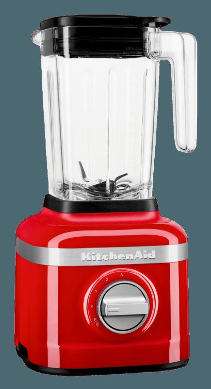 Liquidificador K400